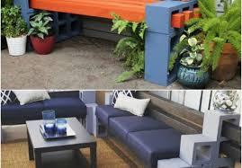 Argos Garden Bench Bench Pleasurable Bench Garden Cheap Terrific Argos Bench For