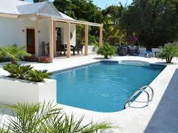 turks and caicos beach house turks and caicos islands vacation rentals homeaway
