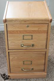 Black Wood Lateral File Cabinet by Filing Cabinet File Cabinet Wood Wood File Cabinet Black Wood