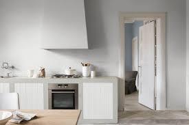 cuisine de perle peinture cuisine les couleurs tendance interiors future and