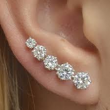 ear pin best 25 ear pin ideas on ear wraps ears and ear