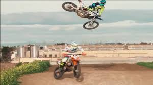motocross madness cheats motocross enduro dirt bike supercross crashes and fails 2017 youtube