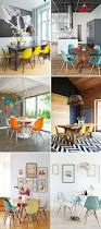 25 best eames chair replica ideas on pinterest eames chairs