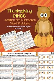 adjectives for thanksgiving 27 best holidays images on pinterest