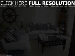 100 decorations for home ideas the best interior decorating