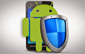 unlock android unlock android pattern lock without factory reset ultimate