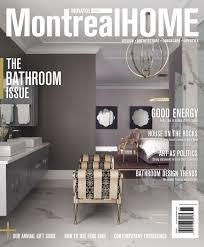 Happy Home Designer Duplicate Furniture by Montreal Home Bathroom Issue 2016 2017 By Movatohome Design
