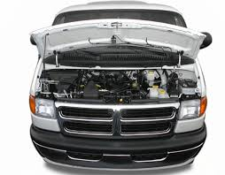 100 2000 dodge ram van 1500 service manual dodge b250