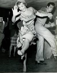 swing n milan swing n milan festa musica danza moda e cibo