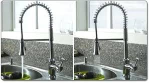 kitchen faucet american standard american standard kitchen faucet american standard kitchen faucet