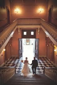 wedding venues columbus ohio best 25 columbus ohio wedding ideas on houses in