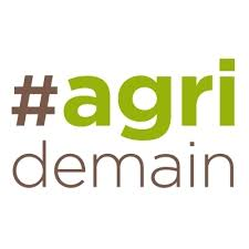 chambre d agriculture amiens actualits chic chambre d agriculture recrutement a velo com offre