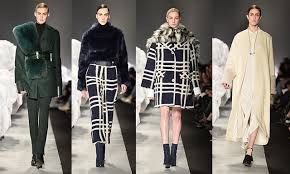 pink tartan pink tartan news photos biography pictures style