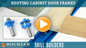 how to build shaker style kitchen cabinets diy shaker cabinet doors tutorial products