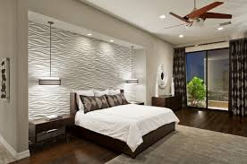 Wooden Wall Panels by Uncategorized Brick Paneling For Walls Decorative White Wood