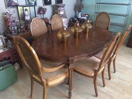 drexel heritage dining table dining room creative drexel heritage dining room sets