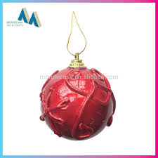 best used commercial christmas decorations shining christmas