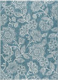 Veranda Indoor Outdoor Rugs Best 25 Transitional Outdoor Rugs Ideas On Pinterest