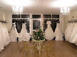 the bridal shop about the shop in crawley a bridal boutique in sussex