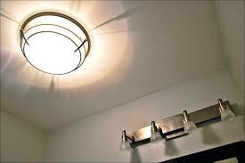 whisper green select fan whisper bathroom fan medium size of quiet bathroom fan ceiling