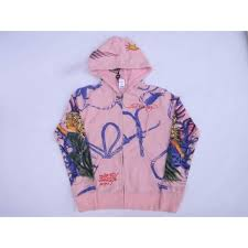 67 off ed hardy women u0027s hoodies sale cheap ed hardy hoodie