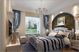 french french design bedrooms style bedroom ideas youtube design