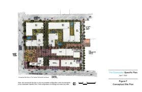 integrated design studio resort and commercial clearwater specific plan mammoth lakes ca ids provided site planning community meeting facilitation and landscape concepts for a mixed use development