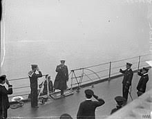 queen elizabeth ii beams after winning a a 98 voucher from hms queen elizabeth 1913 wikipedia