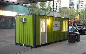 wonderful container interior design in elegant open small formal