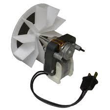 excellent bathroom exhaust fan motor also home decoration ideas