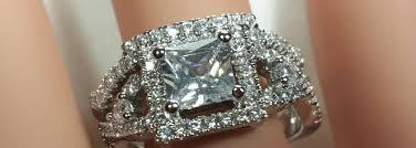 Inexpensive Wedding Rings by Wedding Rings Oh My Rings