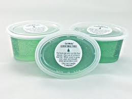 seasonal 2 oz cups the gel candle co scented gel candles for