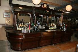 Furniture Bar Top Pub And Second Hand For Pubs Pertaining To Used - 2nd hand home furniture