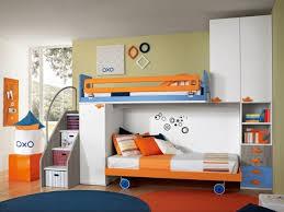 ameublement chambre enfant ameublement chambre ado en 95 idées pour filles et garçons