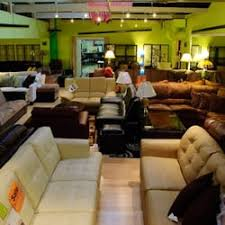Your Furniture Outlet  Photos   Reviews Furniture Stores - Bedroom outlet san francisco