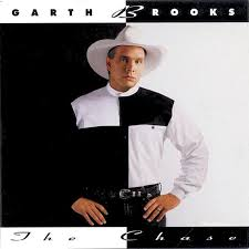 200 photo album top 10 best selling country albums of all time