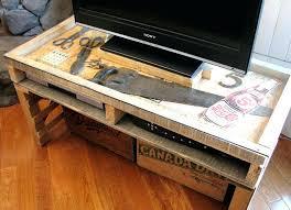 diy network home design software tv cabinet ideas diy nahid info