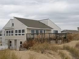 10 bedroom beach vacation rentals sandbridge beach virginia beach vacation rental 540429