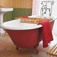 Cast Iron Bathtub Refinishing Bathtub Refinishing Addison Tx Certified Licensed Low Price