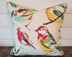 Accent Sofa Pillows by Accent Pillows Etsy