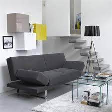 petits canapes petits canapés craquants pour studio et petit salon cors