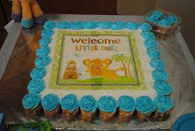 lion king baby shower cake ideas omega center org ideas for baby