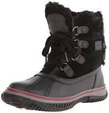 womens hiking boots canada pajar s iceland boots amazon ca shoes handbags