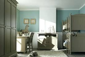choix des couleurs pour une chambre couleurs des murs pour chambre couleur de chambre adulte couleur