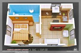 double bedroom house plans indian style nrtradiant com