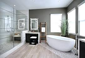 bathroom looks ideas get the ideas that increase your bathroom look apartment