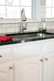Danze Opulence Kitchen Faucet by 36 Best Kitchen Faucet Images On Pinterest Kitchen Faucets