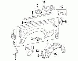 2005 toyota tacoma fuse box 05 toyota tacoma parts list toyota get free image about wiring