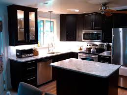 how to refinish your kitchen cabinets latina mama rama stunning how to refinish your kitchen cabinets latina mama rama