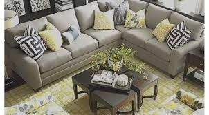 Sectional Sofa Philippines Terrific Images Sofa Table Victoria Bc With Sofa Chair With